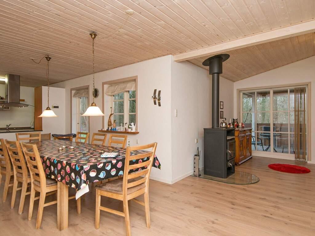 Zusatzbild Nr. 06 von Ferienhaus No. 59565 in Toftlund
