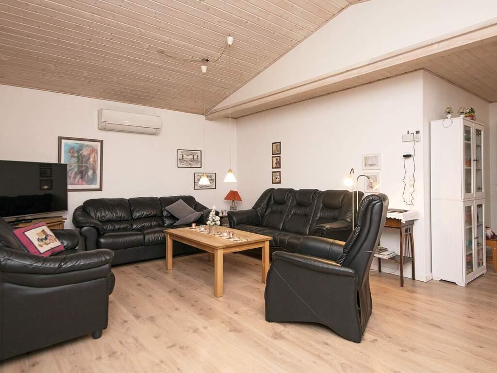 Zusatzbild Nr. 07 von Ferienhaus No. 59565 in Toftlund