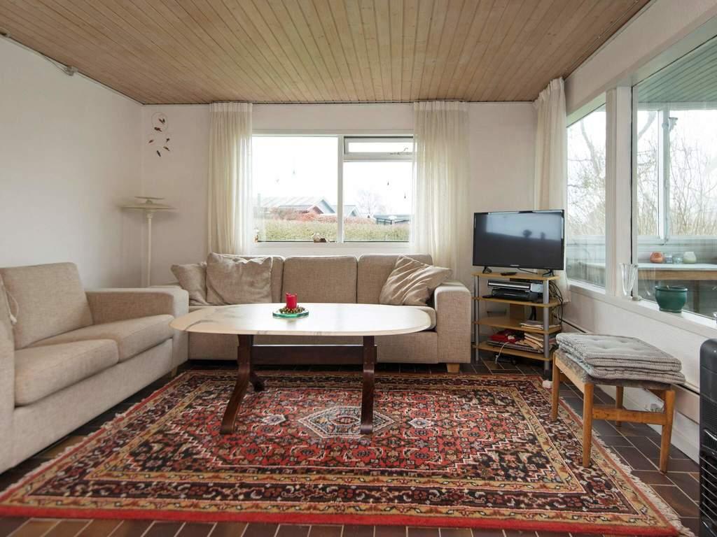 Zusatzbild Nr. 02 von Ferienhaus No. 59700 in Hejls
