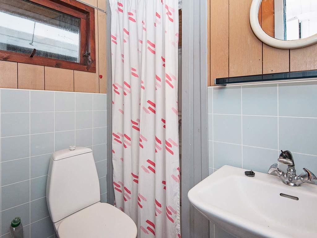 Zusatzbild Nr. 08 von Ferienhaus No. 59700 in Hejls