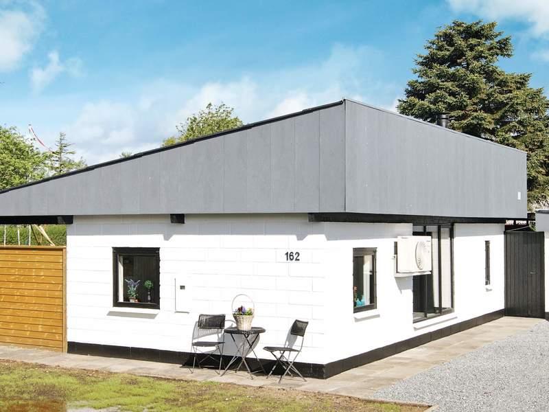Detailbild von Ferienhaus No. 59701 in Sydals