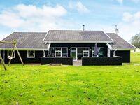 Ferienhaus in Nordborg, Haus Nr. 59702 in Nordborg - kleines Detailbild