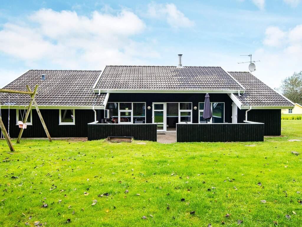 Detailbild von Ferienhaus No. 59702 in Nordborg