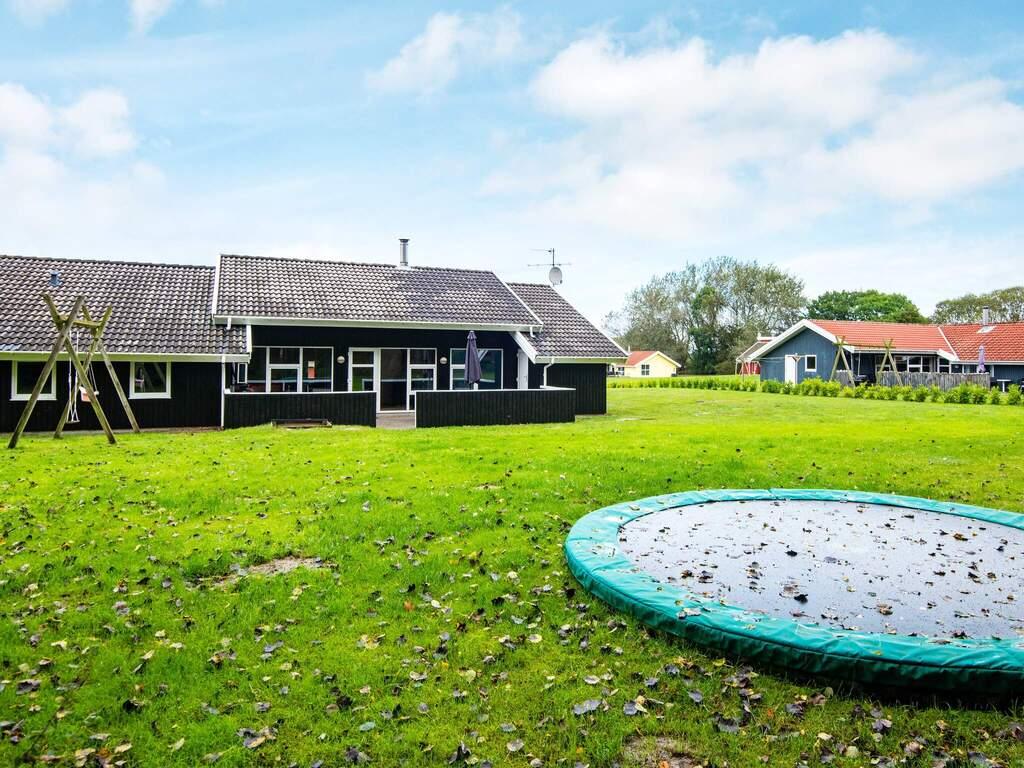 Zusatzbild Nr. 01 von Ferienhaus No. 59702 in Nordborg