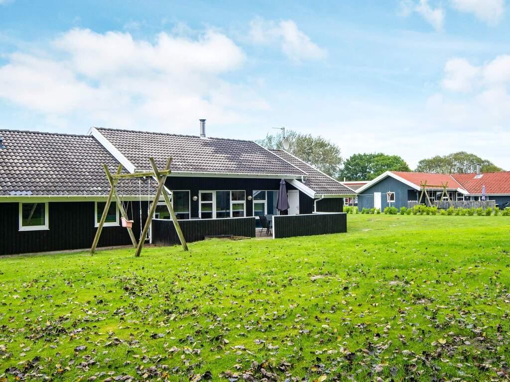 Zusatzbild Nr. 02 von Ferienhaus No. 59702 in Nordborg