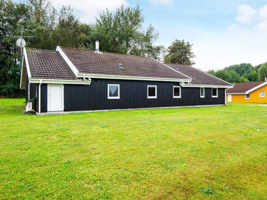 Zusatzbild Nr. 03 von Ferienhaus No. 59702 in Nordborg