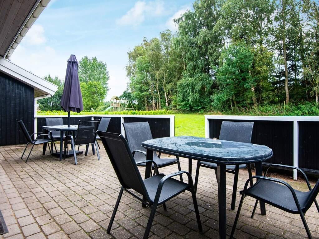 Zusatzbild Nr. 04 von Ferienhaus No. 59702 in Nordborg