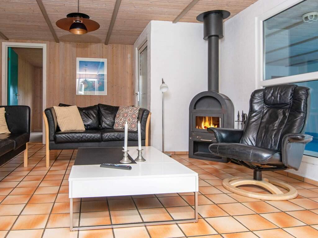 Zusatzbild Nr. 06 von Ferienhaus No. 59702 in Nordborg