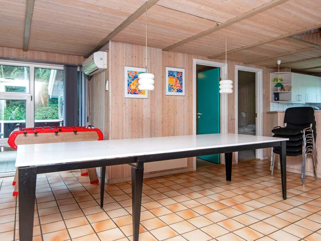 Zusatzbild Nr. 07 von Ferienhaus No. 59702 in Nordborg