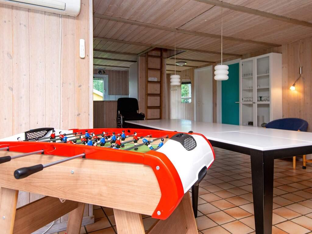 Zusatzbild Nr. 08 von Ferienhaus No. 59702 in Nordborg
