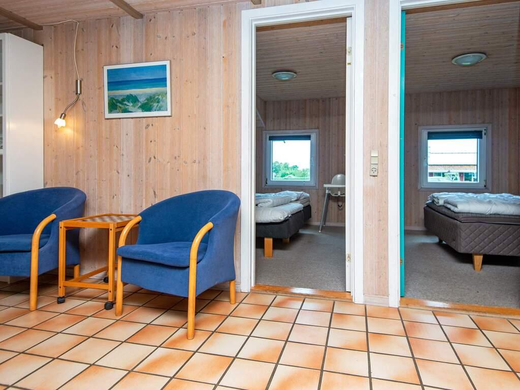 Zusatzbild Nr. 09 von Ferienhaus No. 59702 in Nordborg