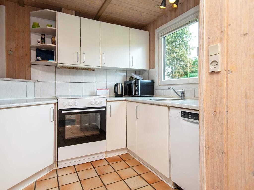 Zusatzbild Nr. 10 von Ferienhaus No. 59702 in Nordborg