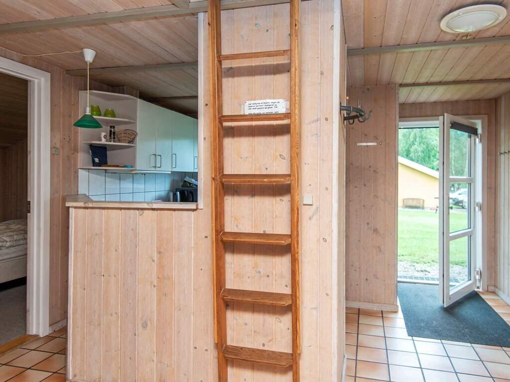 Zusatzbild Nr. 11 von Ferienhaus No. 59702 in Nordborg