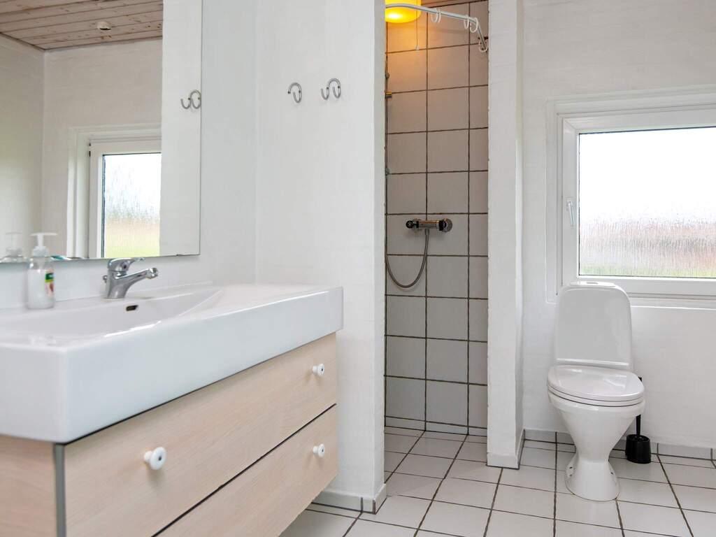 Zusatzbild Nr. 12 von Ferienhaus No. 59702 in Nordborg