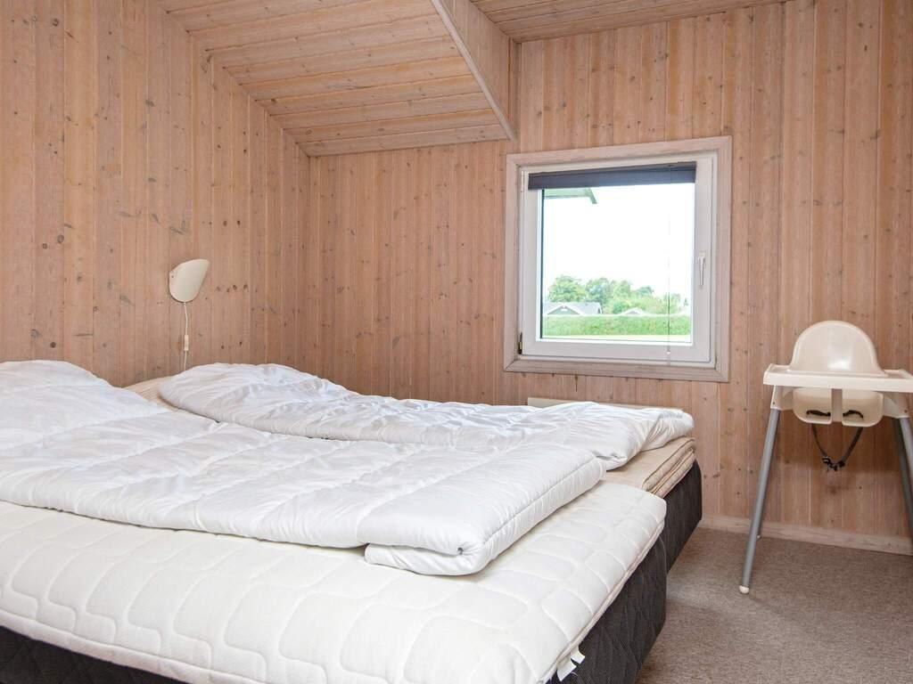 Zusatzbild Nr. 13 von Ferienhaus No. 59702 in Nordborg