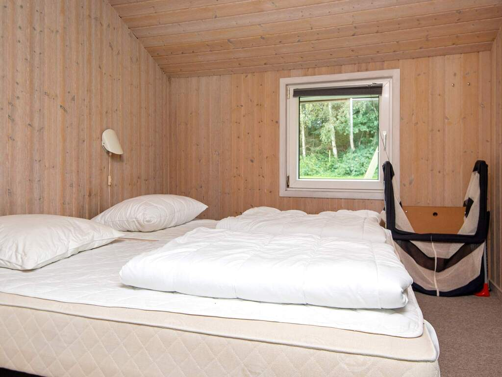 Zusatzbild Nr. 14 von Ferienhaus No. 59702 in Nordborg