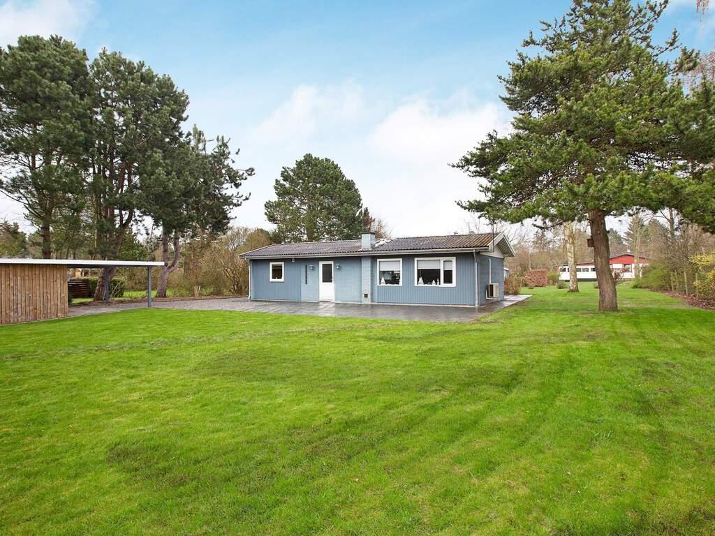 Umgebung von Ferienhaus No. 59794 in Asnæs