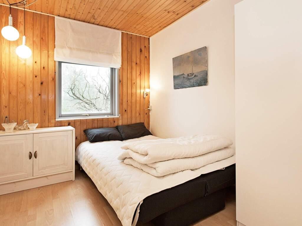 Zusatzbild Nr. 11 von Ferienhaus No. 59794 in Asnæs