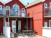 Ferienhaus No. 59935 in Hadsund in Hadsund - kleines Detailbild