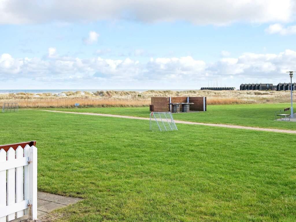 Umgebung von Ferienhaus No. 59935 in Hadsund