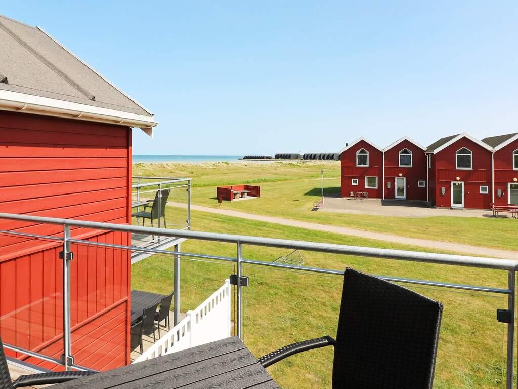 Zusatzbild Nr. 01 von Ferienhaus No. 59935 in Hadsund