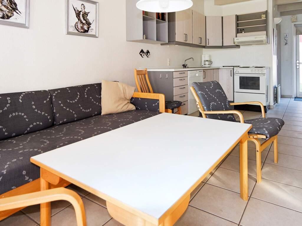 Zusatzbild Nr. 07 von Ferienhaus No. 59935 in Hadsund