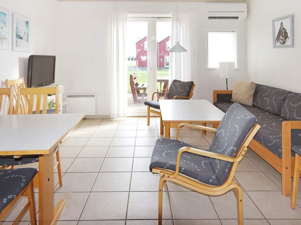 Zusatzbild Nr. 08 von Ferienhaus No. 59935 in Hadsund
