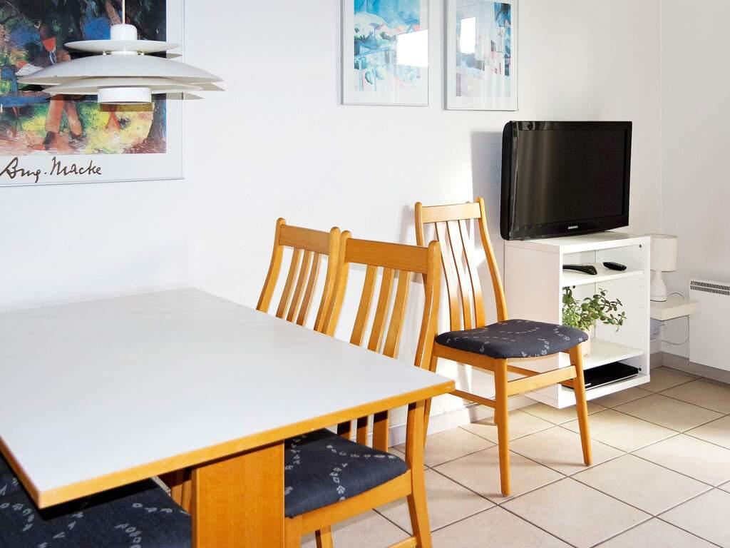 Zusatzbild Nr. 09 von Ferienhaus No. 59935 in Hadsund