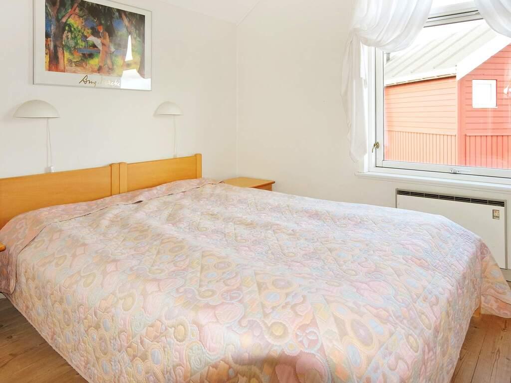 Zusatzbild Nr. 11 von Ferienhaus No. 59935 in Hadsund
