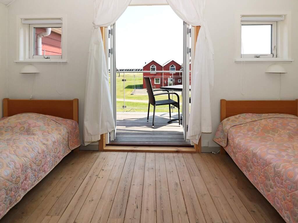 Zusatzbild Nr. 12 von Ferienhaus No. 59935 in Hadsund