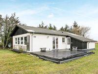 Ferienhaus in Vestervig, Haus Nr. 59938 in Vestervig - kleines Detailbild
