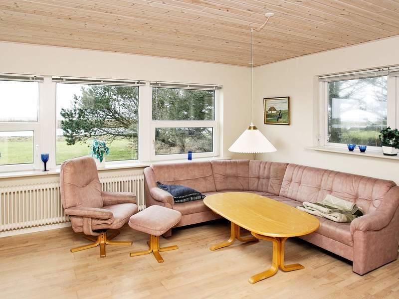 Zusatzbild Nr. 02 von Ferienhaus No. 59938 in Vestervig
