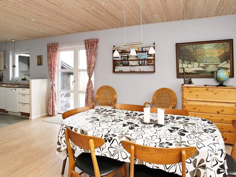Zusatzbild Nr. 03 von Ferienhaus No. 59938 in Vestervig