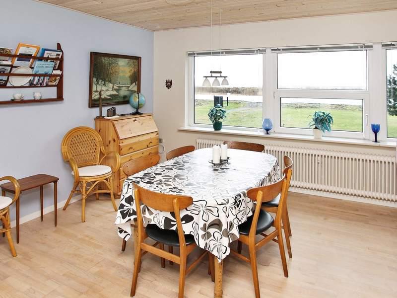 Zusatzbild Nr. 05 von Ferienhaus No. 59938 in Vestervig