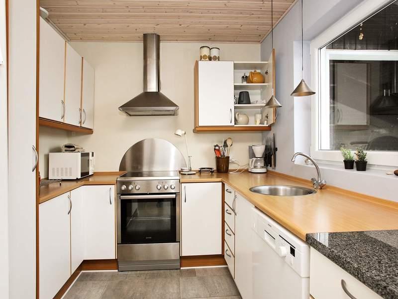 Zusatzbild Nr. 07 von Ferienhaus No. 59938 in Vestervig