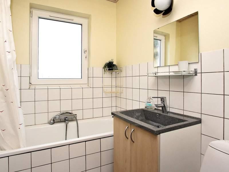 Zusatzbild Nr. 12 von Ferienhaus No. 59938 in Vestervig