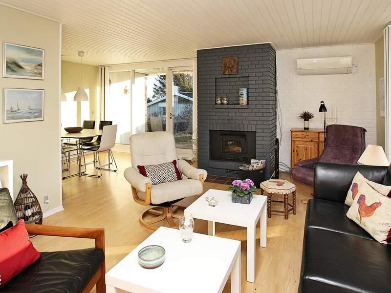 Zusatzbild Nr. 03 von Ferienhaus No. 59944 in Løkken