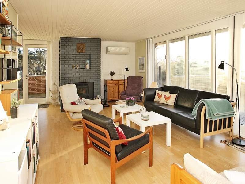 Zusatzbild Nr. 05 von Ferienhaus No. 59944 in Løkken