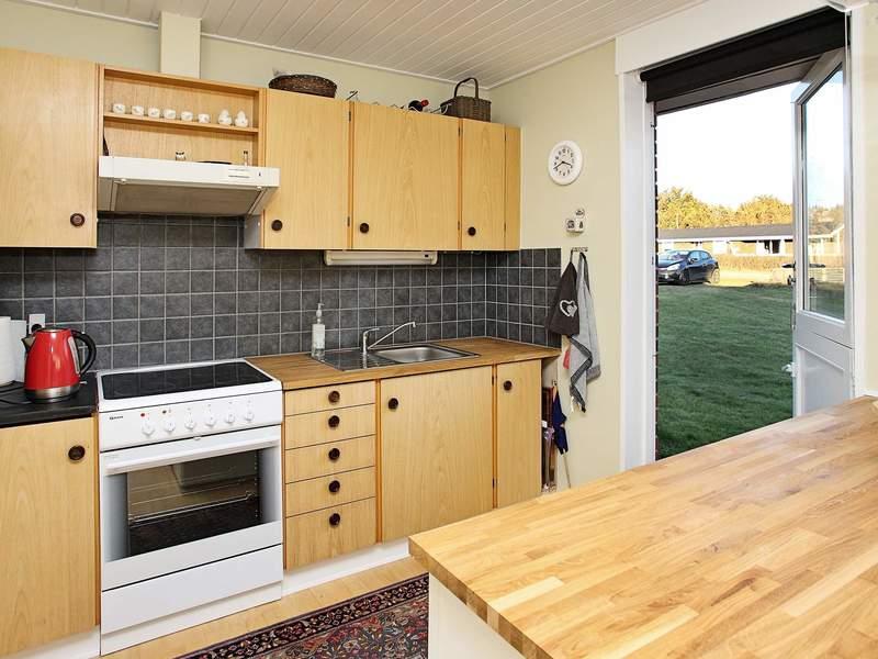 Zusatzbild Nr. 07 von Ferienhaus No. 59944 in Løkken