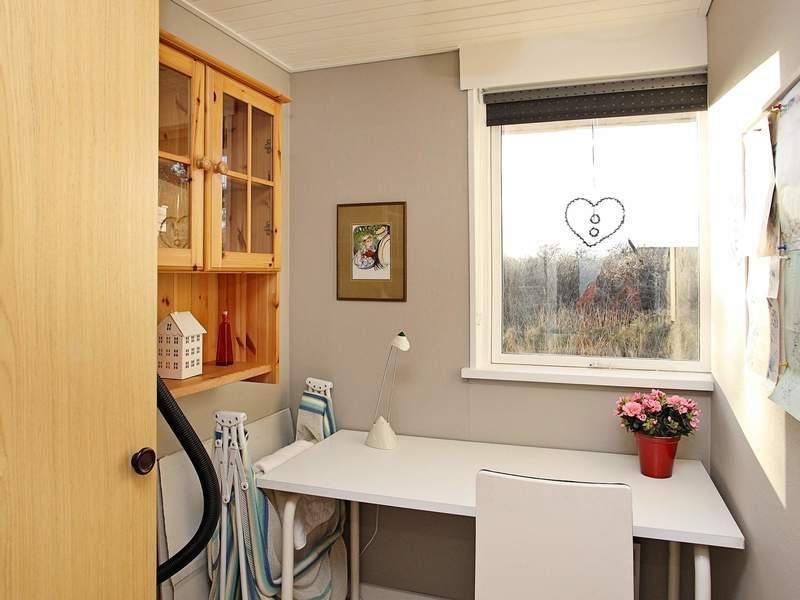 Zusatzbild Nr. 09 von Ferienhaus No. 59944 in Løkken