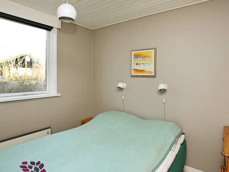 Zusatzbild Nr. 11 von Ferienhaus No. 59944 in Løkken
