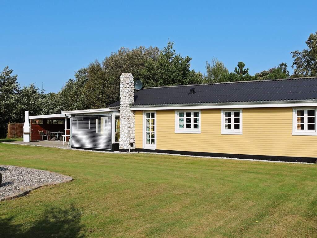 Detailbild von Ferienhaus No. 59949 in Storvorde