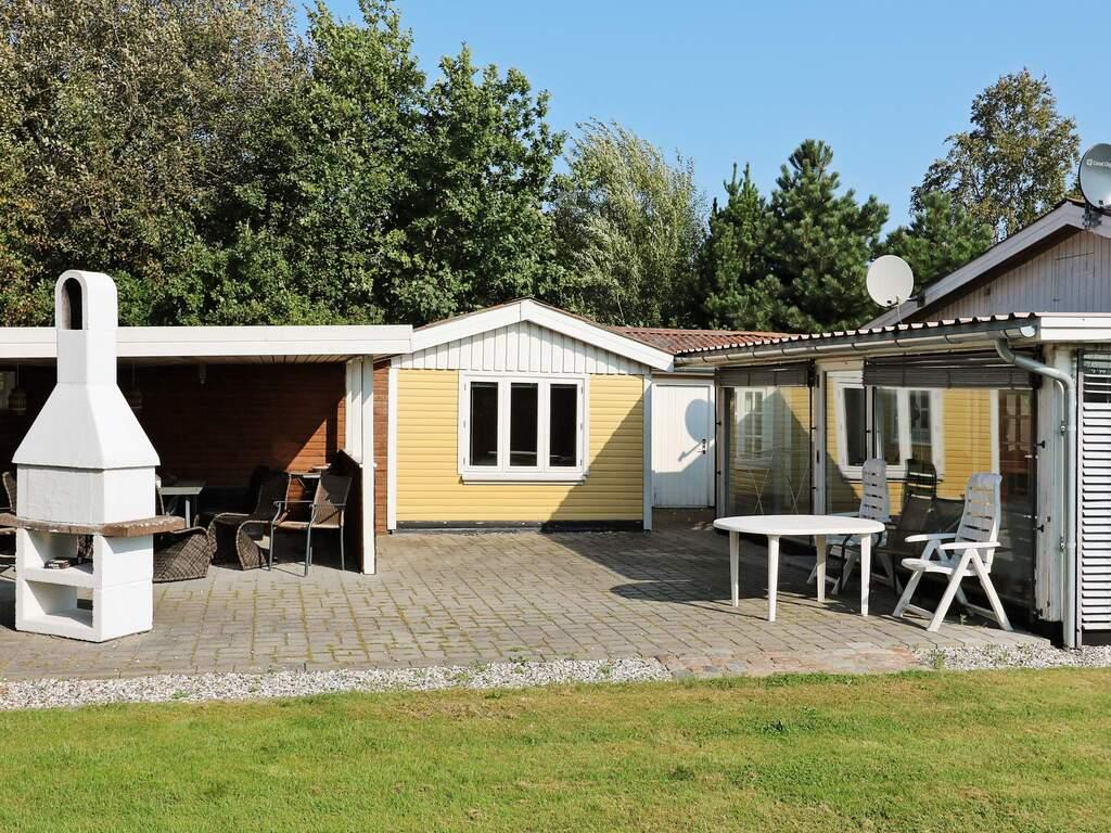 Zusatzbild Nr. 01 von Ferienhaus No. 59949 in Storvorde