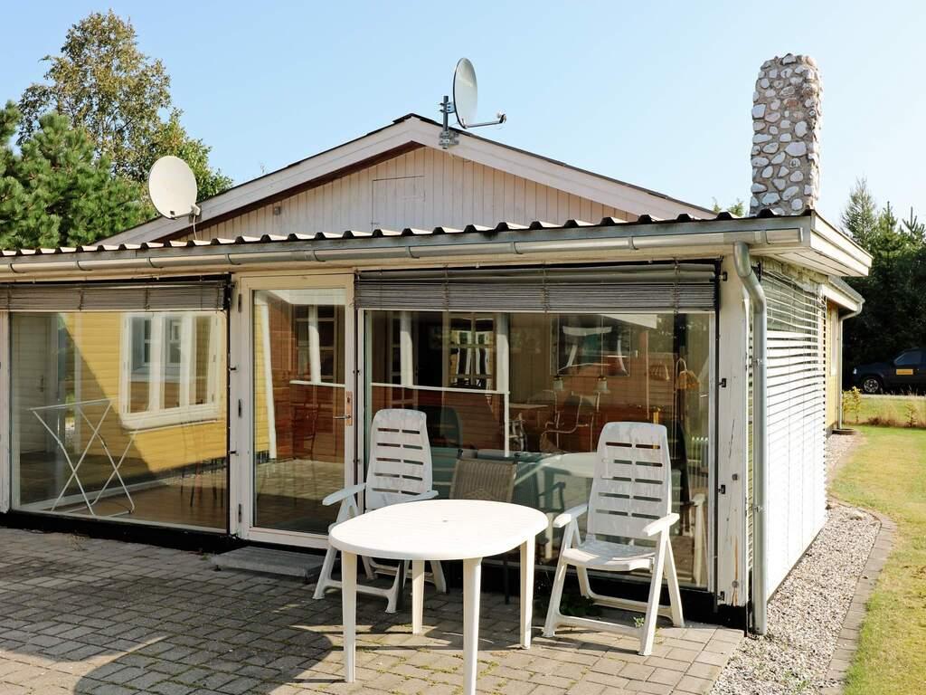 Zusatzbild Nr. 02 von Ferienhaus No. 59949 in Storvorde