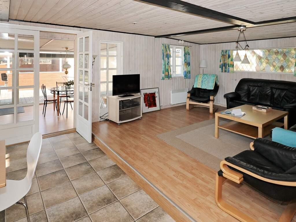 Zusatzbild Nr. 03 von Ferienhaus No. 59949 in Storvorde