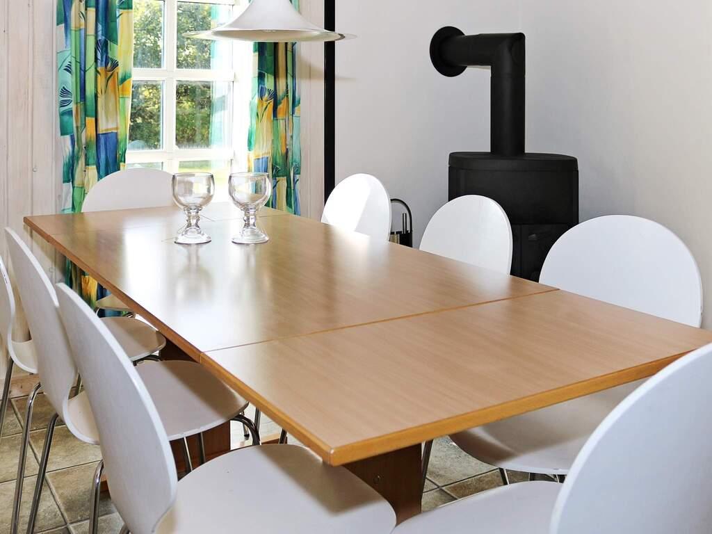 Zusatzbild Nr. 04 von Ferienhaus No. 59949 in Storvorde