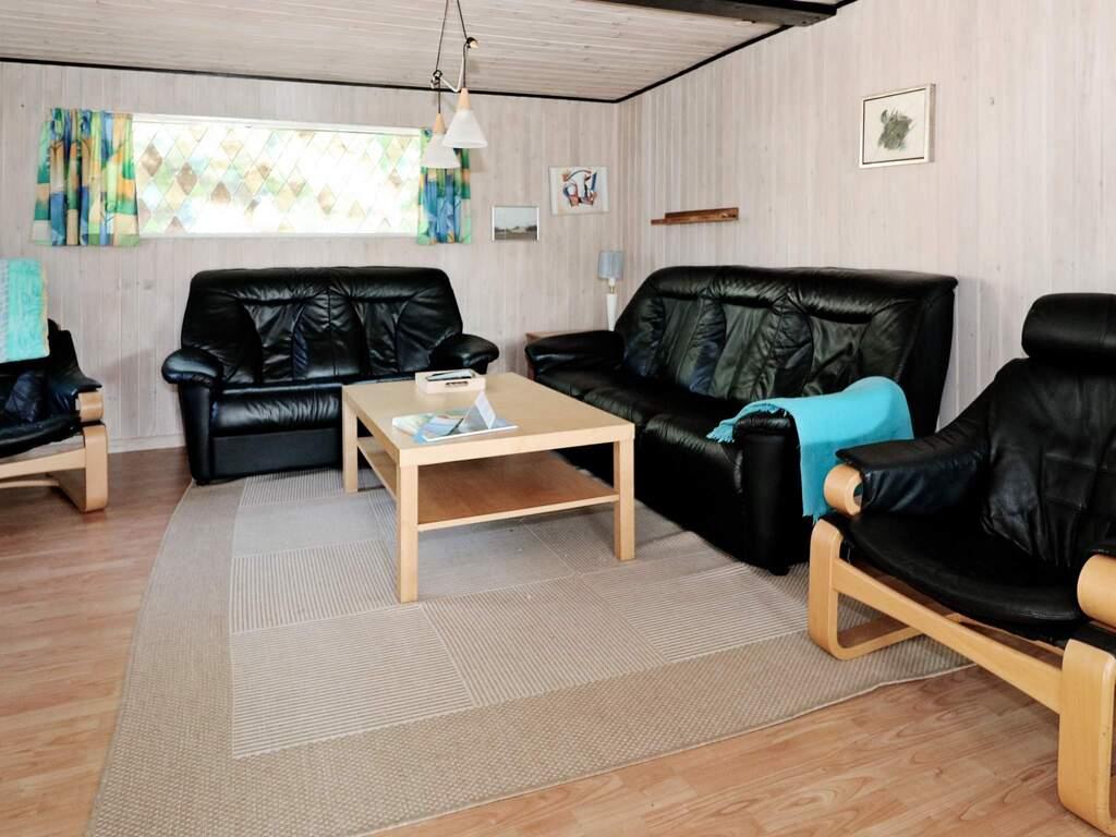 Zusatzbild Nr. 05 von Ferienhaus No. 59949 in Storvorde