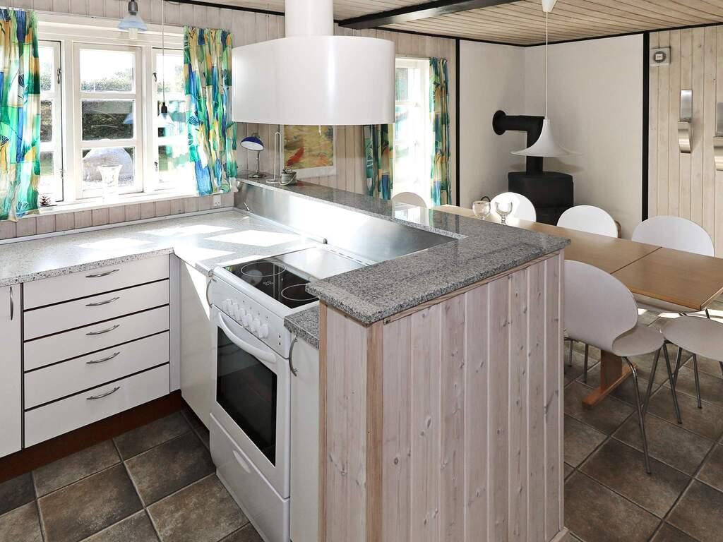 Zusatzbild Nr. 06 von Ferienhaus No. 59949 in Storvorde