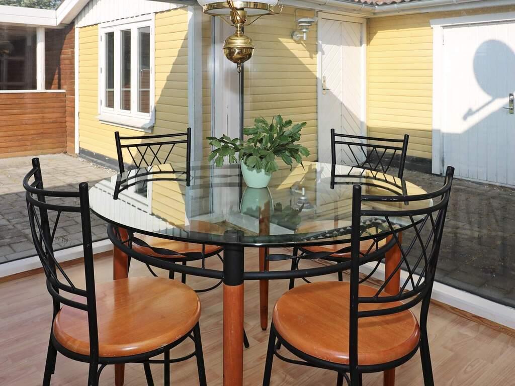 Zusatzbild Nr. 09 von Ferienhaus No. 59949 in Storvorde