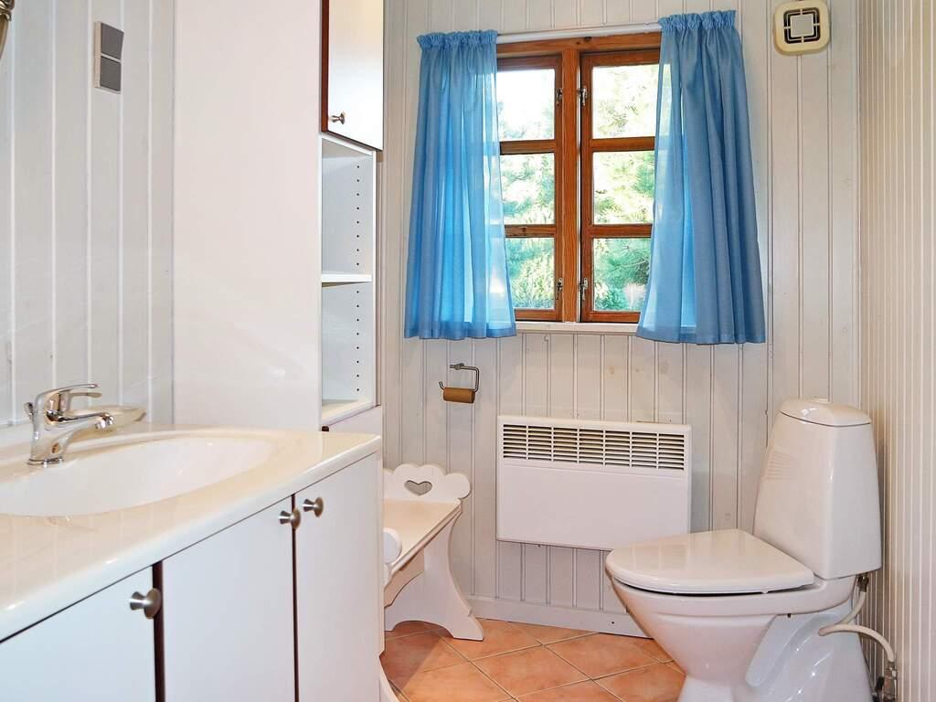 Zusatzbild Nr. 10 von Ferienhaus No. 59949 in Storvorde